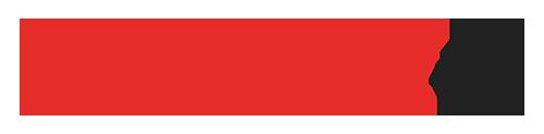 Dencroft Garages Logo
